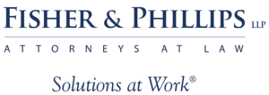 Logo_Fisher_Phillips taglineCMYK_blue